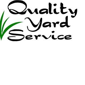 Quality Yard Service Cover Photo