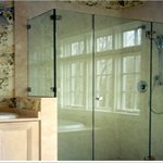 Cheap Shower Doors