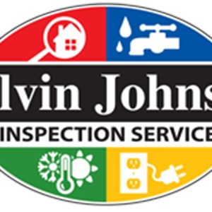 Calvin Johnson Home Inspection & Services Cover Photo