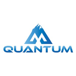 Quantum Air Conditioning Logo