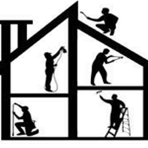 Michaels Complete Home Maintenance Logo