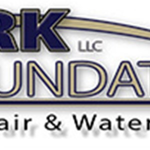 Ark Foundation Logo