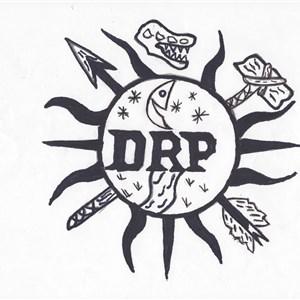 Din-O-Rooter Plumbing _ LIC_301967 Logo