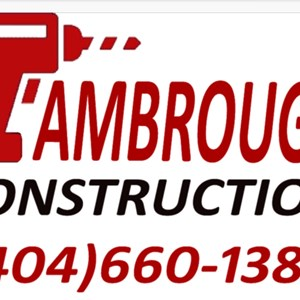 Fambrough Construction & Repair Cover Photo