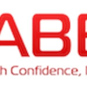 Abba Systems Logo