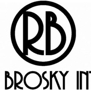 Rachel Brosky Interiors Cover Photo
