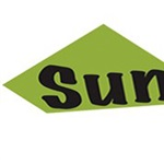 Suncoast Contractors Logo