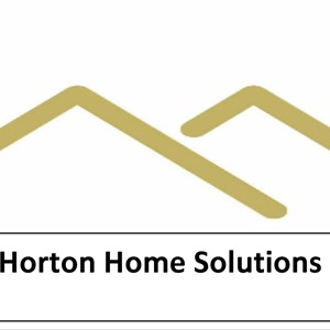 Horton Home Solutions Cover Photo
