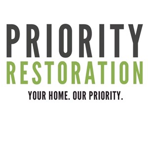 Priority Restoration Cover Photo