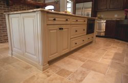 Valley Cabinet Refinishing
