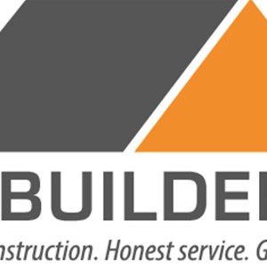EZ Builders Inc. Logo