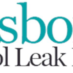 Osbornes Pool Leak Detection Cover Photo