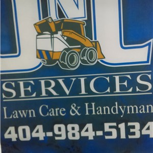 J-n-l Services` Cover Photo