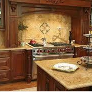 Kitchen Flooring And Bath Depot-cheap tile and stone Cover Photo