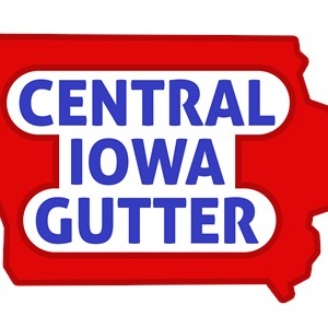 Central Iowa Gutter Cover Photo