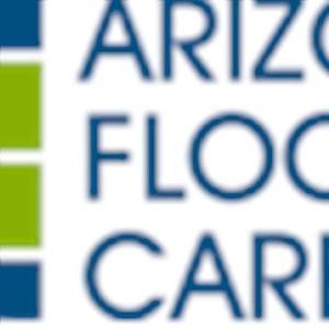 Arizona Floor Care Cover Photo