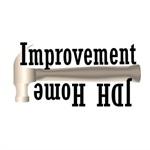 Jdh Home Improvement Cover Photo