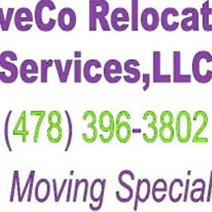 MoveCo Relocation Services, LLC Cover Photo