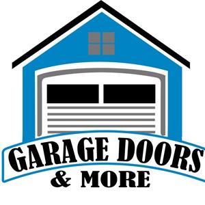 Garage Doors & More Cover Photo