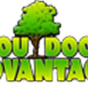 The Outdoor Advantage Llc. Cover Photo