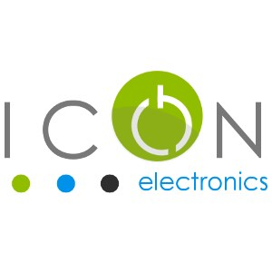 Icon Electronics, Llc. Cover Photo