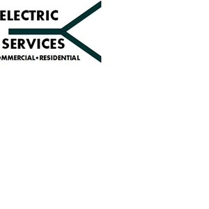 JSF Electric Services Cover Photo
