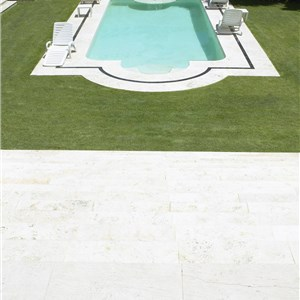Proclean Pool Service Llc. Cover Photo