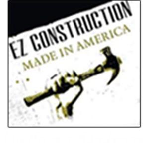 E Construction Cover Photo
