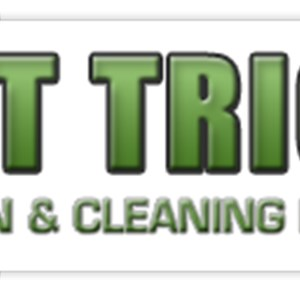 Hat Trick Restoration And Cleaning Experts, Llc. Logo