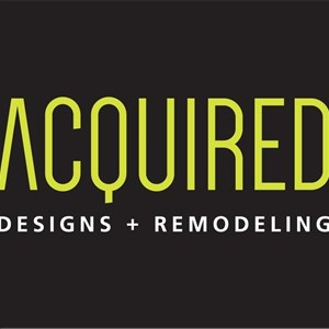 Acquired Designs, Inc Logo