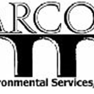 Arcos Environmental Services, Inc Logo
