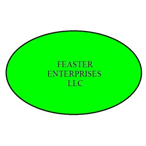 Feaster Enterprises LLC Cover Photo