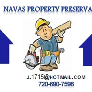 navas property preservation Cover Photo