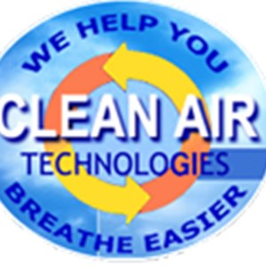 Clean Air Technologies Cover Photo