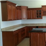 Grandeur Cabinets & Granite Cover Photo
