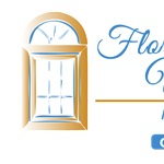 Florida Coastal Windows Logo