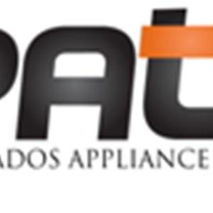 Picados Appliance Tech Inc. Logo
