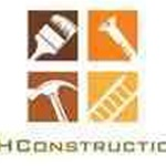 Jacob Hufnagel Construction LLC Cover Photo