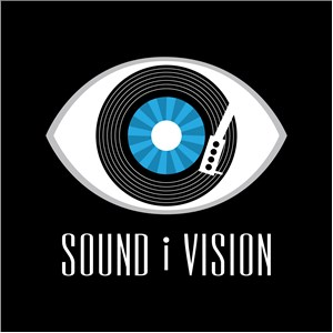 Soundivision Cover Photo
