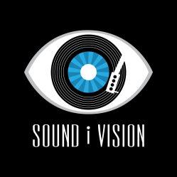 Soundivision Logo