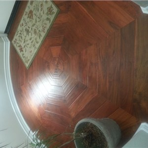 L&s Hardwood Floors, Inc Cover Photo