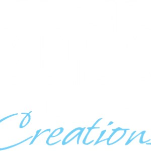 Southern Home Creations Logo