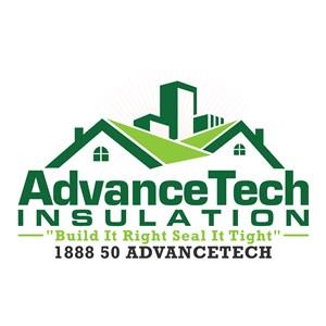 Advancetech Insulation Cover Photo