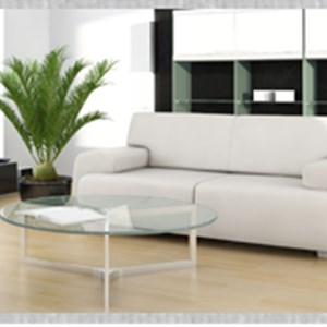 Restore Wood Furniture Services Logo