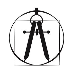 Bacharach Construction LLC Logo