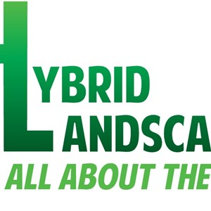 Georgia Hybrid Landscaping, LLC Cover Photo