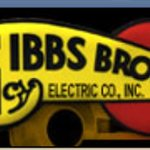 Gibbs Brothers Electric Co., Inc. Cover Photo