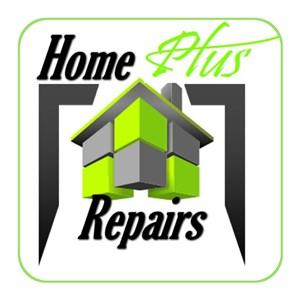 Home Plus Repairs Cover Photo