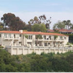 Palos Verdes Contractors Cover Photo