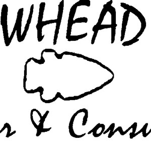 Arrowhead Hdtv Repair & Consulting Logo